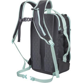 Marmot Monarch 22 Daypack Dark Charcoal/Blue Tint